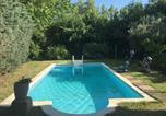 Location vacances Caumont-sur-Durance - Paradis-3