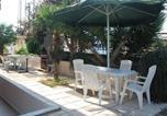 Location vacances Perea - Blue Moon Apartments-4