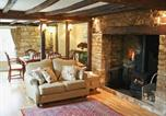 Location vacances Hook Norton - The Thatch-3