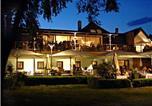 Hôtel Parndorf - Hoteldorf Seepark Weiden-2