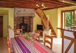 Location vacances Lannion - Holiday home Moulin Du Mouster-2