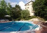 Location vacances Spoleto - Adagioumbro-4