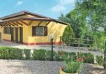 Location vacances Spigno Monferrato - Ferienwohnung Vesime 154s-1