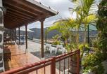 Location vacances Agulo - Casa Rural Los Chicos Hermigua-2