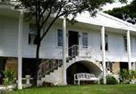 Location vacances Speyside - Richmond Great House Tobago-2