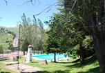 Location vacances Canfranc - Apartamentos Midi-4