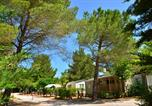 Camping  Acceptant les animaux Carry-le-Rouet - Camping Sainte-Victoire-2
