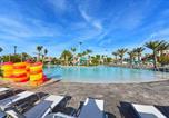 Location vacances Vero Beach - Champions Gate 1569 - Five Bedroom Home-2