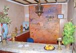 Location vacances Nkob - Kasbah Dar Diafa Tourbiste-2