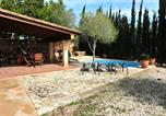 Location vacances Son Servera - Casa Rural Sa Plana-3