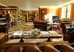 Hôtel San Giuliano Terme - Park Hotel California-3
