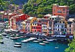 Location vacances Portofino - Heart of Portofino Apartment-1
