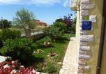 Location vacances Višnjan - Casa Sara-4