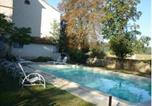 Location vacances Marzens - Domaine de l'Arnaude-4
