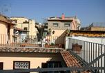Location vacances Pieve di Ledro - Go2 Apartments Navona-3