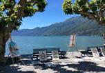 Location vacances Losone - San Materno-3