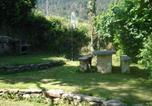 Location vacances Villayón - Casa de Aldea Vache-4