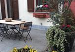 Location vacances Saronno - La Corte di Saronno-4