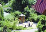 Location vacances Brakel - Natur Pur 2-4