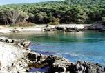 Location vacances Manduria - 5holiday-4