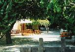 Location vacances Montecarotto - La Nicchia Ecologica-1