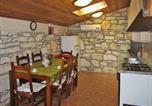Location vacances Medulin - Haus Jolly 100s-3