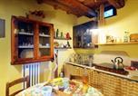 Location vacances Cagli - La Maestade 2-4