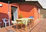 Location vacances San Benedetto del Tronto - Attico Alcyone-3