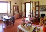 Location vacances Fiano Romano - Casa Macia-1