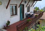 Location vacances Costermano - Casa Nella-1