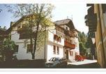 Location vacances Innichen - Villa Christina-4