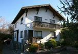 Location vacances Jindabyne - Chalet Rene Apartment-4