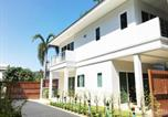 Location vacances Chalong - Jai House Phuket-4
