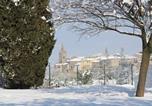 Location vacances Terni - I Cipressi-1