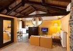 Location vacances Salsomaggiore Terme - Al Cottage-1