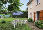 Location vacances Saint-Pierre-de-Chignac - Apartment Rue des Myosotis-4