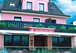 Location vacances Spessart - Gasthaus Sebastian 1520-4