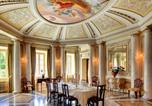 Location vacances Moltrasio - La Villa Passalacqua-1