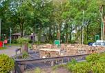 Villages vacances Zutphen - Vakantiepark de Berkenhorst-2