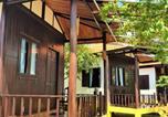 Villages vacances Phú Quốc - Hung Vuong Resort-2