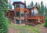 Location vacances Breckenridge - Barney Ford Lodge-2