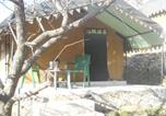Camping Rishikesh - Camping Little Jaguar-3