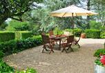Location vacances Marnac - Ferienhaus Saint Cyprien 100s-2