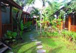 Villages vacances Denpasar - Eat Sleep Skate-1