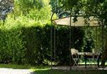 Location vacances Campodarsego - Tre Giardini-2