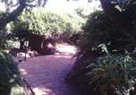 Location vacances Alberton - Meerkat Manor B & B Glenvista-3