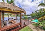 Location vacances Redland Bay - Bali Style Holiday House-2