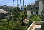 Location vacances Oceanside - Paradise Found Condo-1