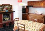 Location vacances Sant'Antonino - Maison Marcelli (100)-2