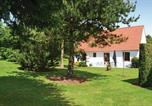 Location vacances Embry - Holiday Home Fressin Rue Des Gardes-4
